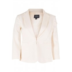 ARMANI JEANS GIACCA DONNA